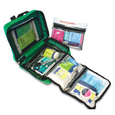 All round camping, traveling,  home sports First Aid Kit