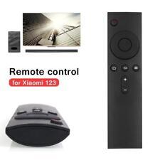 Bluetooth BT 4.0 Set-top Box RC Remote Control for Xiaomi Mi TV Box 3 3c 3s 3pro
