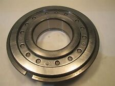 Bower BCA Roller Bearing M1311GE With Inner Race MB1311 and Ring MN1311