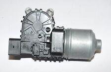 Scheibenwischermotor Vorne 6R1955119A Jetta Original Bosch