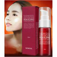 Sale! Sidmool Fast Turn Over Rebuilding Concentrate Serum 30ml, Korea Cosmetics