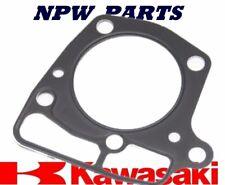 Genuine Kawasaki 11004-7026 Head Gasket OEM