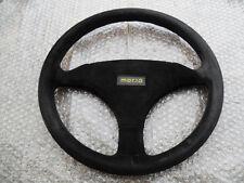 Momo Steering Wheel Porsche 911 914 930 EG EK MX5 S15 CRX AE86