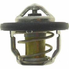Thermostat Originalersatzteil (orig spare part) Suzuki AN Burgman BU1111