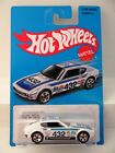 Hot Wheels Retro Style Series (US Target Excl) 2016 DNF19 VOLKSWAGEN SP2 (A+/A)