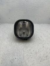 Catcaterpillar 147 0319 Shock Resistant Halogen Light 24v
