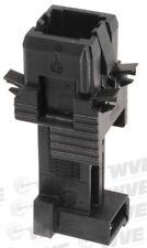 Brake Light Switch WVE BY NTK 1S7001