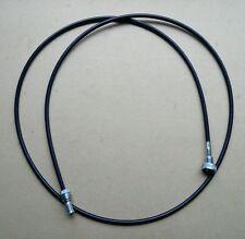 SUZUKI LJ80 SPEEDOMETER CABLE