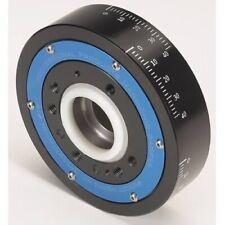 Professional Products 90007 Harmonic Balancer Powerforce Plus 50 Oz Imbalance