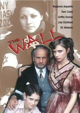 The Wall [New DVD] Manufactured On Demand