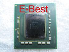 1X Intel LE82GS965 SLAHZ BGA Chipset With Balls