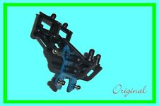 06017 06020 06014 Flügel Spoiler HSP Amewi AMAX 1/10 RC Buggy Teile Booster Pro