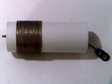 Holistic health electro magnet zapper energy orgone to skin, hair & maladies