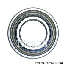 Wheel Bearing-RWD Timken 514003