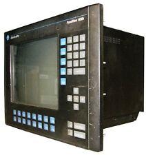 Allen Bradley Panelview 1400E Keypad