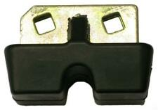 One New Freightliner Columbia Hood Latch A1713666000
