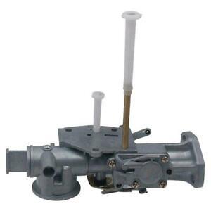 For Briggs & Stratton 299437 Carburetor Replaces 297599