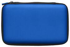Bigben Tasche Classic Line (farblich Sortiert) sonstiges Bb307894 D