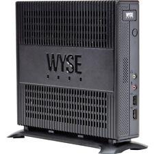 Lot of 10 WYSE Thin Client Z90Q7 - GX-420CA QC - 4GB - 60GB SSD / Win7 Embedded