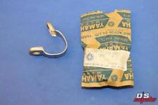 NOS Yamaha Flasher Stay 2 1977-1981 XT500 1977-1978 DT400 1M1-83318-00
