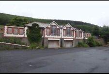 UK & Ireland Land for Sale