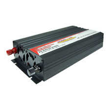 DC to AC Power Inverter Continuous Power: 2000 Watts , 24 Volts (PI-24110-2000 )