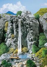 FALLER 171814 Spur H0 Wasserfall #NEU in OVP##