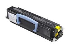 Toner f. Lexmark E230 E232 E330 E332 E342 /N - 24016SE