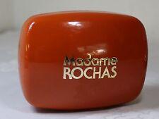 Grundpreis100g/39,87€)75g.Parfümierte Luxusseife Madame Rochas (Vintage)