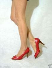 New Look Stiletto Standard Width (D) Formal Heels for Women