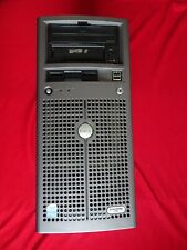 Server PC Dell Power Edge 840-SCSI-Intel Pentium D 2,8Ghz SAS Windows 2003 R2-7