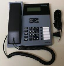 Swisscom Aton C26 Schnurgebundene Analoges Telefon