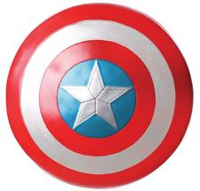 Captain America Shield Kids Toy Gift Light up & Sound