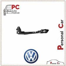 STAFFA SUPPORTO SINISTRO  FARO PARAURTI  VW VOLKSWAGEN POLO DAL 2009> 09 IN POI