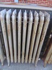 Kewanee Antique Vintage Victorian Ornate Cast Iron Steam Heat Register