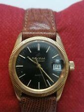 Orologio Vintage Philip Watch