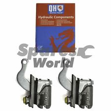 QH Rear Brake Wheel Cylinder Pair Fits Morris Minor From 1954 To 1971 BWC3419
