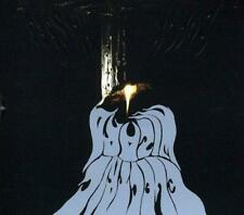 Electric Wizard - Black Masses (NEW CD)