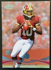 2012 Topps Prime #150 Robert Griffin III RC (BLUE VARIATION)*MINT* **FREE SHIP**