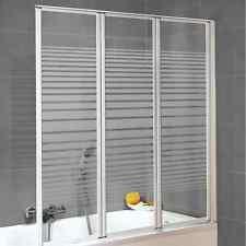 interpromo sanitaer on ebay. Black Bedroom Furniture Sets. Home Design Ideas
