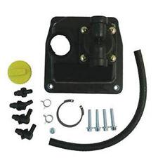 OEM Kohler Valve Cover-Fuel Pump Kit 24-559-10S CH18-20  24 559 10-S