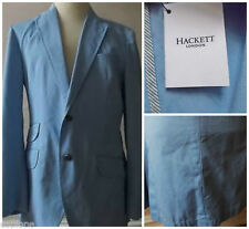 Hackett Cotton Blazers for Men