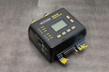 Banner Engineering Sc22 3e Safety Controller Ether Net Communications 24 Vdc