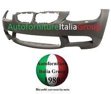 PARAURTI ANTERIORE ANT VERN C/LAVAF BMW SERIE 3 E90 M3 06>13 SR3 2006>2013