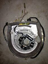 1992 Seadoo GTX Xp Sp 580 587 OEM Stator And Housing Assembly Freshwater