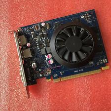 Dell CJF72 Geforce GT 640 1GB GDDR5 HDMI DVI PCI-E Graphics Video Card