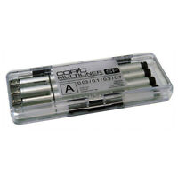 TOO CORPORATION MLSP4A MULTILINER SP SET A 4 PIECE