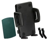 Universal Handy Halteschale Smartphone Halterung RICHTER Halter HR Art. 25312