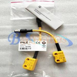 1PCS PILZ 541003 PSEN cs3.1n / PSEN cs3.1 safety switch New