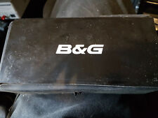 B&G LARGE JUNCTION BOX - brookes and gatehouse